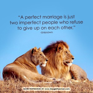 Perfect-Marriage-Margie-Freeman
